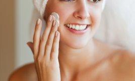 pre make up primer utilizzo consigli bellezza donne donna
