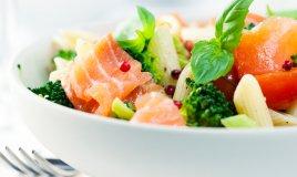 alimentazione cervello salute