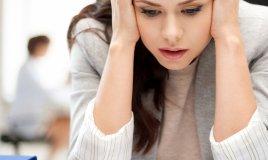 stress rimedi salute benessere