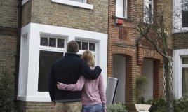 trasloco coppia cambiare casa