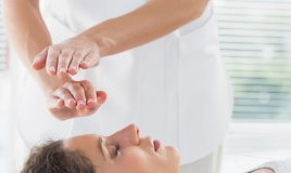 reiki salute meditazione yoga relax