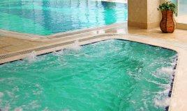 relax terme termali acque acqua