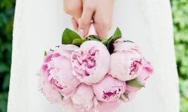 dettagli sposa cerimonia