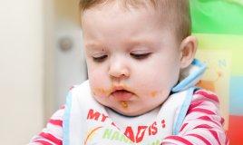 figli latte mangiare cibi alimentazione frutta donne donna