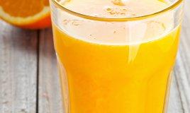 estate dissetare bevande fatte in casa benefici