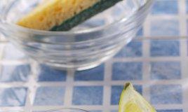 bicarbonato utilizzo consigli pulizie igiene profumo di pulito