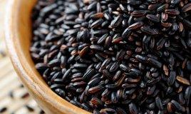 riso varietà scelta consigli cucina