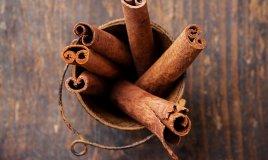 cucina casa peperoncino cannella spezie utilizzo consigli