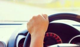 car-sharing futuro ecologia risparmio no spreco noleggio auto