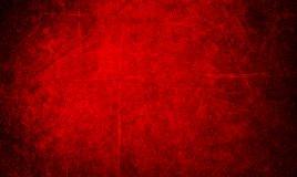 sangue, sanguinare, rosso sogno