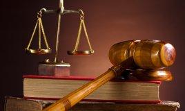 condannare, condanna, condannato, accusa, tribunale, punire, punizione, giustizia, giudice, pena sogno
