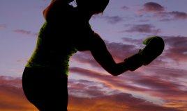 lottare, duellare, duello, lotta, combattere, combattimento, sfida, lite, litigio sogno