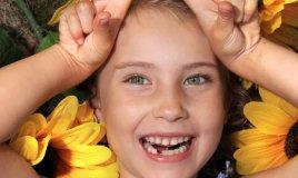 ridere, risata, sorridere, sorriso, ridacchiare, deridere sogno