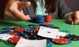 scommettere, scommessa, azzardo, rischio, sfida sogno