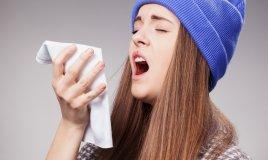 malattia, malato, ammalarsi, febbre, febbricitanti, ammalato, malanno, disturbo sogno
