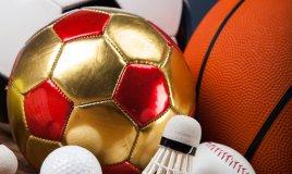 palla, pallone, sfera, gioco, pallina sogno