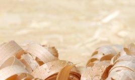 legno riutilizzo riciclaggio alternativa ecologica mobili scarti