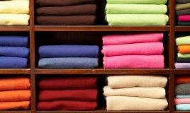colori, stile, estate, vestiti