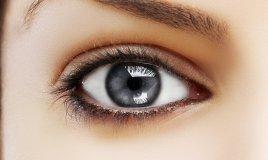 occhi vista carotene occhiali