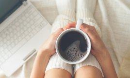 influenza inverno raffreddore febbre