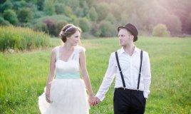 primavera matrimonio stagioni