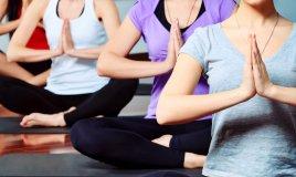 salute fisico schiena malessere dolori ginnastica