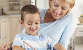 aiuto, consigli, studio, scuola, mamma, rendimento, donne, donna