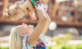 parto mamma donna gravidanza