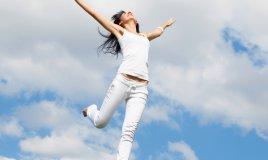 mente dieta autodeterminazione forza motivazione