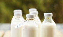 nalimentazione cibo conservazione materiali contenitori consigli plastica vetro alluminino frigo