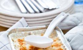 alimentazione corretta conservazione cibo tipo di contenitori
