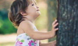 educazione ambientale per i bambini