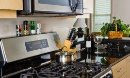 risparmio energia suggerimenti utilizzo elettrodomestici