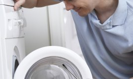 rifiuti decreto legislativo n.65 marzo 2010 legislazione normativa elettrodomestici usati