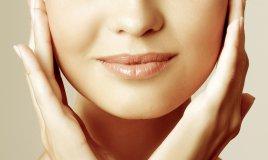 cosmesi bellezza corpo pelle look