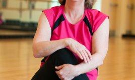 sport,fitness,cinquanta,terza età