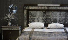 Come arredare una cucina piccola e abitabile donnad - Feng shui camera da letto colori ...
