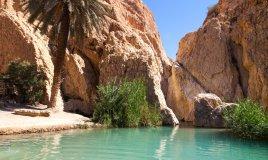 parco, parchi, naturale, naturali, sconosciuti, vacanza, gita, oasi, riserva, riserve