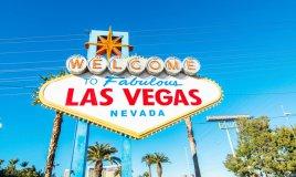 Stati Uniti Las Vegas Nevada Casinò