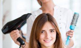 balayage capelli colorazione