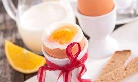 colazione salute influenza mattina