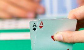 carte gioco cervello memoria salute