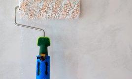 imbiancare suggerimenti rinfrescare la casa vernicciare