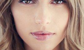 makeup naturale tonalità healthy up