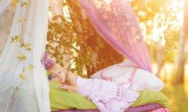 materasso comodità relax sogni tranquilli