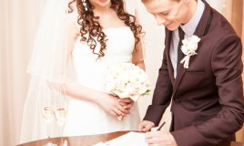 matrimonio civile come funziona