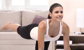 calorie mattina cibo attività fisica