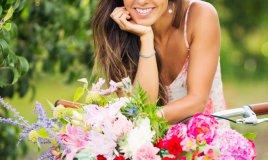 fiori-semantica-piante