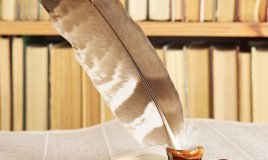 inchiostro rimedi pulizia