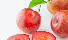 incroci di frutta varietà ibridi curiosità